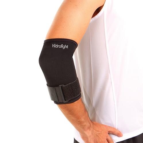Tennis Elbow Longo - Hidrolight