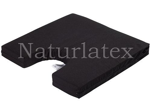 Almofada Confort - Naturlatex