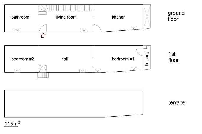 Nisyros_Ground Floor Plan-1.png