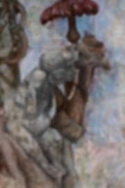 peinture voyage detail.JPG