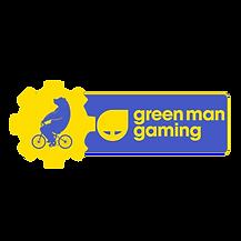 twitch greenman.png