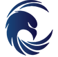 logo heliatus.png