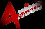 logo_axialis_edited.png