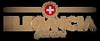elegancia-geneve-logo-cream_edited.png