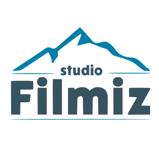 Studio Filmiz.png