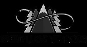 speedluge-logo_edited.png