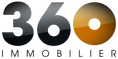 logo-360-immobilier_edited.png