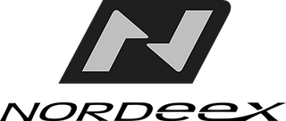 logo Nordeex