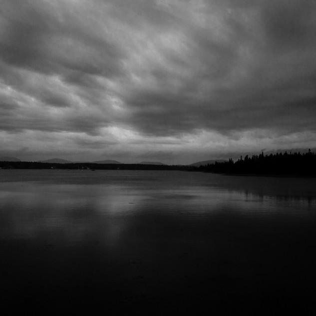 Maine Landcscapes #6