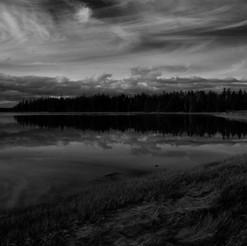 Maine Landcscapes #4