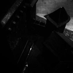 Dark Places #13