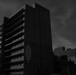 Dark Places #2