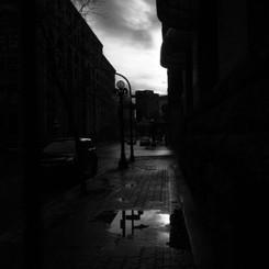 Dark Places #6