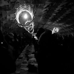 Dark Places #4