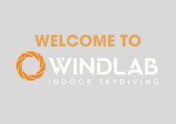 Welcome to WINDLAB
