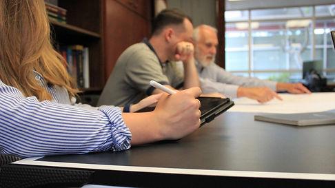 Team Meeting 1.jpg