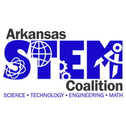 Arkansas STEM Coalition