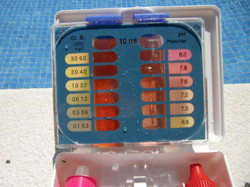 Dados piscina pequena  (Medium).JPG