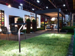 Huis_Tuin_2012 stand 2