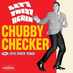 chubbychecker.jpg
