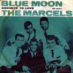 the_marcels-blue_moon_s.jpg