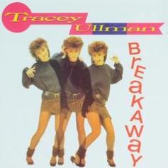 Breakaway-The-very-best-of.jpg