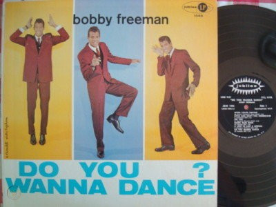 bobby-freeman-wanna-dance-jubilee-jgm_1_