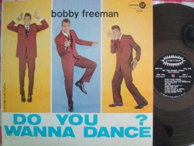 bobby-freeman-wanna-dance-jubilee-jgm_1_