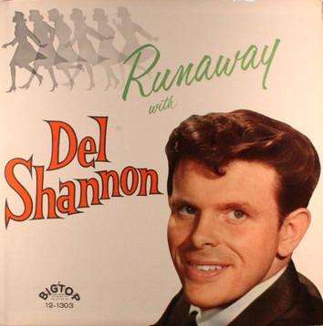 Del-Shannon-Runaway-1521736372-640x645.j