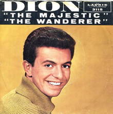 dion-The_Wanderer.png