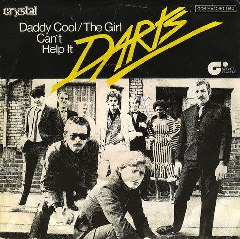 darts-daddy_cool__the_girl_cant_help_it_