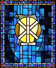 Torah-e1417794566175.jpg