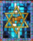 The-Star-of-David-e1417793884852.jpg
