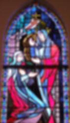 The-Resurrection-e1417793473143.jpg