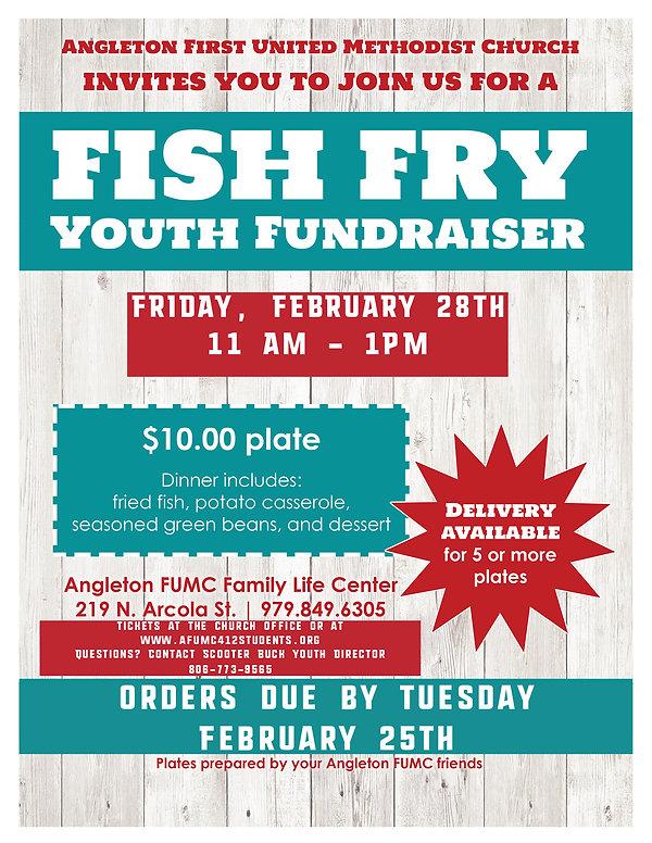 Fish Fry Flyer 2020.jpg