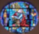 The-Rose-Window.jpg
