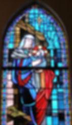 The-Nativity-e1417793523485.jpg