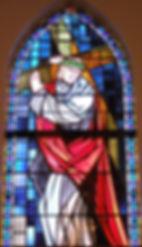 The-Crucifixion-e1417794382298.jpg