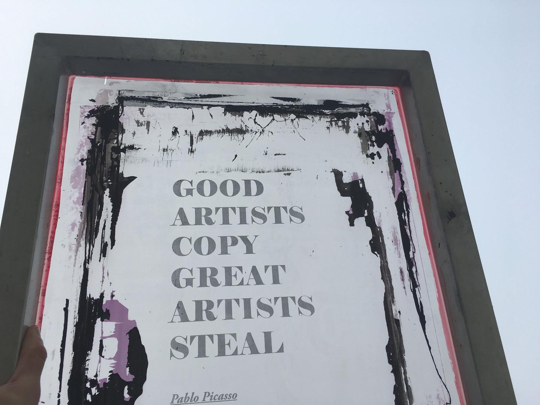 good_artists.jpg