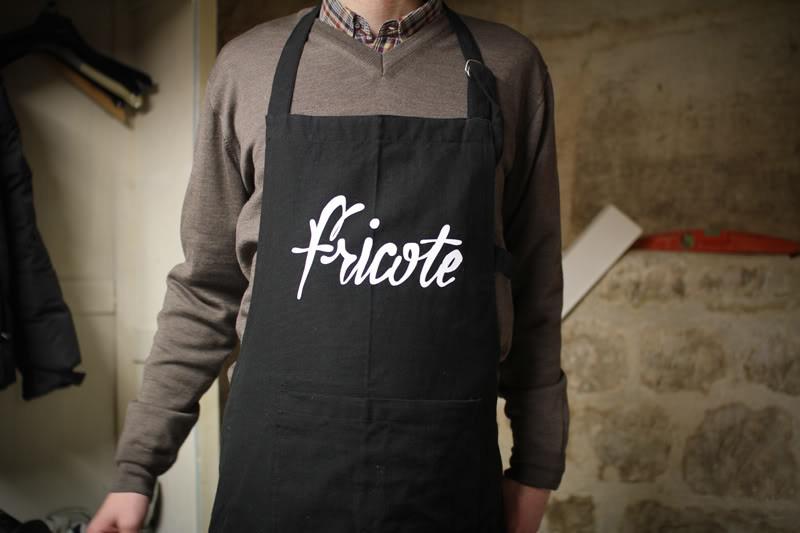 serigraphie_tablier_fricote_1.jpg