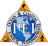 Pinnacle Logo_B-3.png