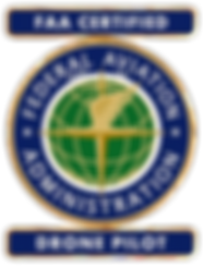 FAA Certified.png