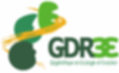 Logo-GDR3E-fr small.png