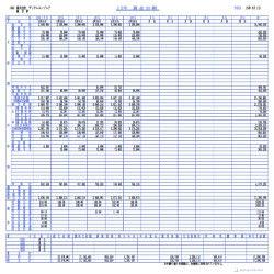 サムネイル_賃金台帳.jpg