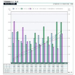サムネイル_過年度比較表.jpg