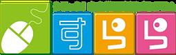 すららロゴ(Web用中画質:RGB_背景透過).png