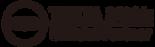 THETAパートナープログラム ロゴ(横).png