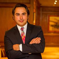 José Francisco García