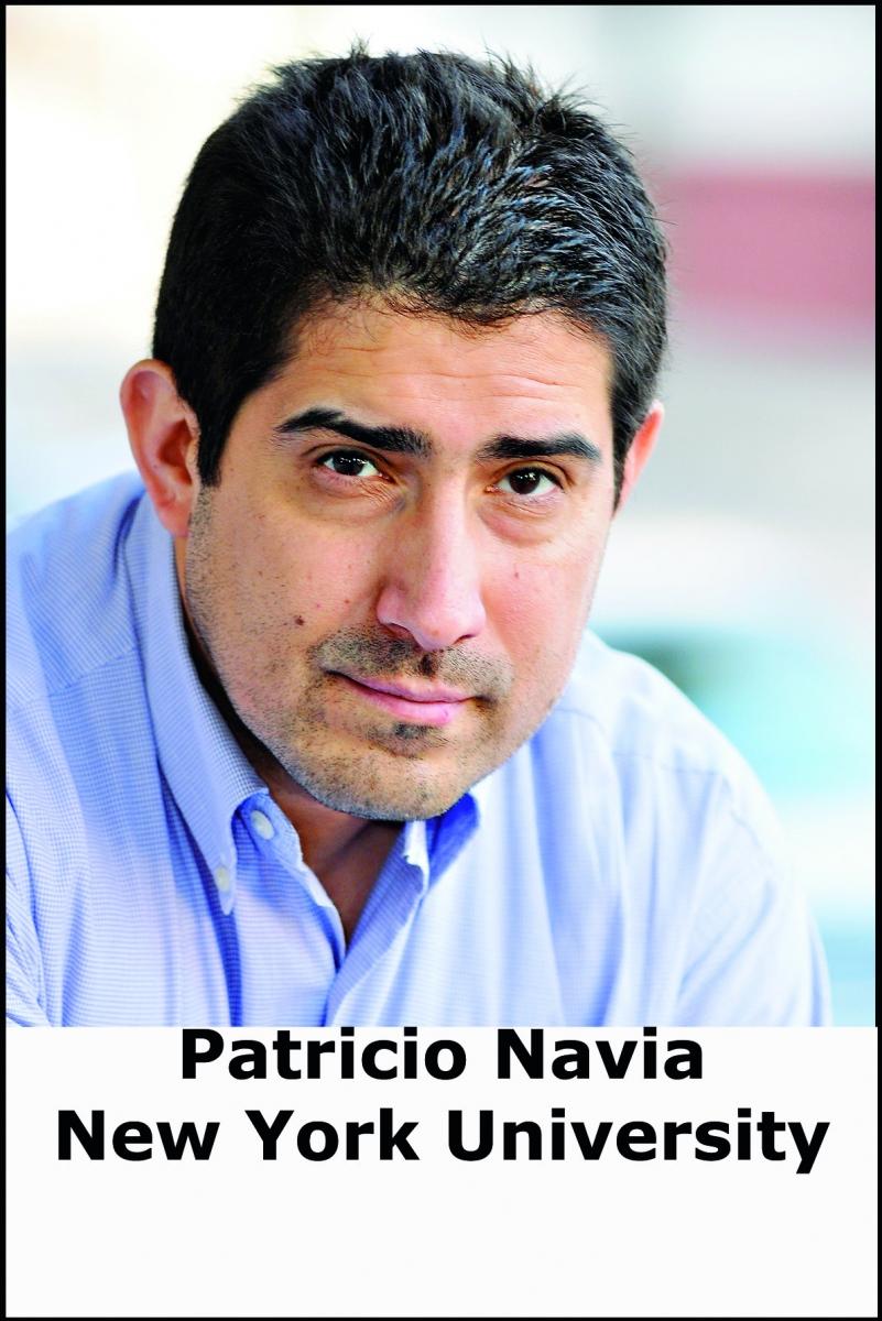 Patrcio_Navia_1