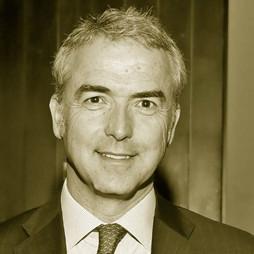 Luis José Garreaud